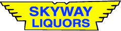 Skyway Liquor